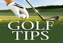 Golf Tips, Custom Golf Guides